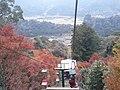 Honyabakeimachi Atoda, Nakatsu, Oita Prefecture 871-0311, Japan - panoramio (3).jpg