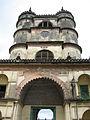 Hooghly Imambara by Piyal Kundu2.jpg