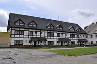 Hora Svate Kateriny - nursing home.jpg