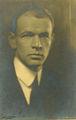Horace Westlake Frink.jpg