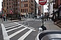 Horatio St W 4th St 8th Av td (2019-01-03) 03 - Reggie Fitzgerald Triangle.jpg