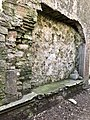 Hore Abbey, Caiseal, Éire - 44767904120.jpg