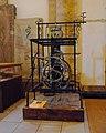 Horloge Meybaum-Eglise Saint-Thomas.jpg