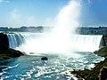 Horseshoe Falls - panoramio (1).jpg