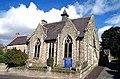 Horsley Church - geograph.org.uk - 223558.jpg
