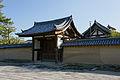 Horyu-ji24s3200.jpg
