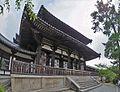 Horyuji temple , 法隆寺 - panoramio (13).jpg