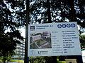 HospitalPresov15Slovakia18.JPG