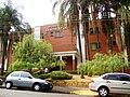 Hospital Municipal Santa Lydia.JPG