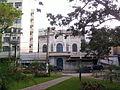 Hospital Santa Cruz (Niterói).jpg