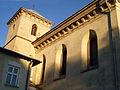 Hospital of St. Lazarus (4).jpg