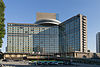 Hotel-New-Otani-The-Main-03.jpg
