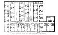 Hotel Alexandria typical floor plan.png