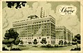 Hotel Chase (NBY 434029).jpg