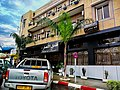 Hotel El Ansar فندق الانصار - panoramio.jpg