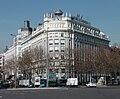 Hotel Nacional (Madrid) 01.jpg