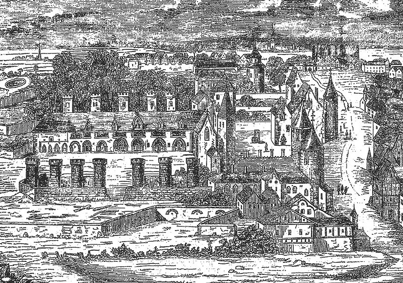 Fichier:Hotel des Tournelles.jpg