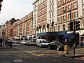 Hotel in Southampton Row, London - geograph.org.uk - 196538.jpg