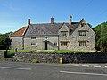 House at Podimore - geograph.org.uk - 442203.jpg