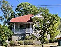 House in Red Hill, Queensland 03.jpg