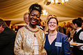 House of Lords Alumni Reception 2013 (10327338983).jpg