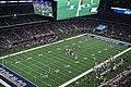 Houston Texans vs. Dallas Cowboys 2019 47 (Dallas Cowboys Cheerleaders).jpg