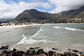 Hout Bay, Cape Town, South Africa.jpg