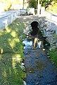 Hovinebekken kanał.JPG