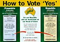 How to Vote Yes 1999.jpg