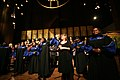 Howard Gospel Choir 4 (4369635807).jpg