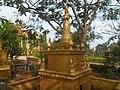 Hram u glavnom gradu provincije Ratanakiri.jpg