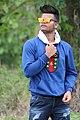 Hrishikesh (KSH) Gowda.jpg