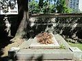 Hrob-Černý Václav-velkostatkář, Hřbitov Záběhlice 27.jpg