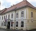 Hrvatski muzej naivne umjetnosti.jpg
