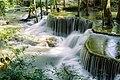 Hua Mae Khamin Water Fall - Khuean Srinagarindra National Park 28.jpg