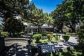 Hualien Railway Culture Park, front yard, Hualien City, Hualien County (Taiwan) (ID UA09602000652).jpg