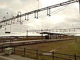 Fil:Hudiksvalls stations perrongtak 05.jpg