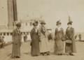 Hudson anti suffrage.png
