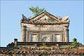 Hue - Tomb of Emperor Tu Duc - 010.jpg