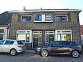 Huis. Oudebrugweg 3 en 5.jpg