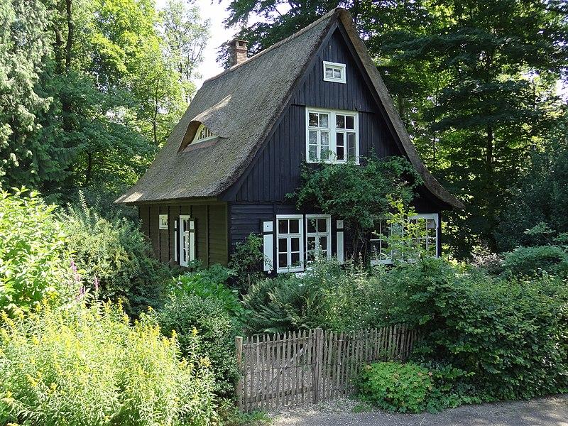 Houten Huis Bouwpakket : Gulden bodem: huis gebouwd als bouwpakket in arnhem monument