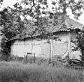 Huis te Kazen, zijgevel schuur - Bunde - 20044910 - RCE.jpg