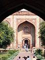 Humayun Tomb 006.jpg