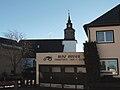 Hundshuebel Kirche.jpg