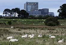 Hunterston B nuclear power station.jpg