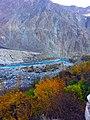 Hunza Valley, Hunza.jpg