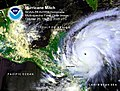 Hurricane Mitch (1998).jpg