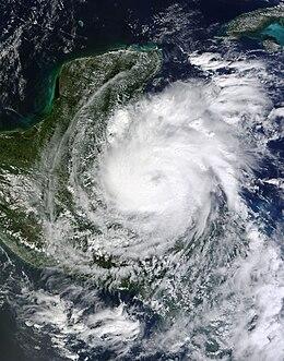 Hurrikan Richard 24.10.2010 1645Z.jpg