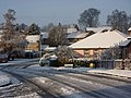 Hurstlea Road - geograph.org.uk - 1624280.jpg