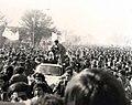Hussein-Ali Montazeri in Isfahan, January 1979 (4).jpg